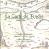 La Carte de Tendre: Recorder Works by Couperin, Hotteterre, Montéclair, etc.