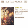 Jenkins: All in a Garden Green