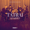 The Masters Collection: Tatrai Quartet