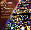 O Praise the Lord of Heaven