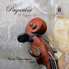 Paganini: 24 Caprices, Op.1, MS25