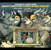 Oliver Knussen: Higglety Pigglety Pop! and Where the Wild Things Are