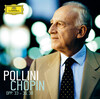 Pollini Plays Chopin, Op.33-36 and 38