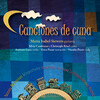 Canciones de cuna: Works for guitar