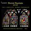 Buxtehude: Complete Works for Organ, Vol.1