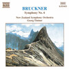 Bruckner: Symphony No.6 in A major