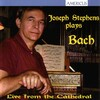 Bach: Six Movements From The Suites, Chromatic Fantasy and Fugue, Well Tempered Clavier Book 2