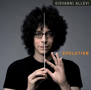 Allevi: Evolution