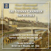 Vienna Chamber Music: Ludwig van Beethoven and Franz Schubert
