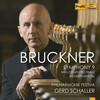 Bruckner: Symphony No.9, WAB109 (With Completed Finale)