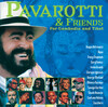 Pavarotti and Friends for Cambodia and Tibet