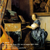 Bach: The Art of Fugue, BWV1080