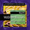 Composer's Collection: Ralph Vaughan Williams