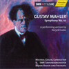 Mahler: Symphony No.10 - A Performing Version by Deryck Cooke