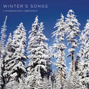 Winter's Songs: A Windham Hill Christmas