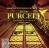Purcell: Serenading Songs and Grounds