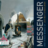 Stadelman: Messenger and Other Works