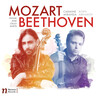 Mozart and Beethoven: Violin and Cello Duets