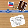 Stravinsky: The Complete Ballets and Symphonies