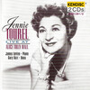 Jennie Tourel Live At Alice Tully Hall
