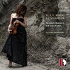 Vilsmayr and Biber: Violin Works