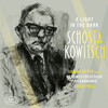 Shostakovich: Festive Overture, Piano Concerto No.2 and Symphony No.9