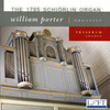 William Porter: Organist