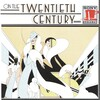 Coleman: On The Twentieth Century