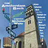 The Amsterdam Bach