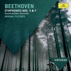 Beethoven: Symphony Nos.5 and 7
