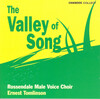 The Valley of Song