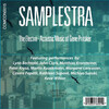 Samplestra: The Electro-Acoustic Music of Gene Pritsker