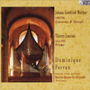 Johann Gottfried Walther: Concertos and Chorals