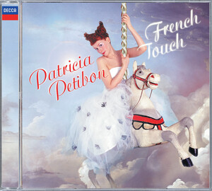 Patricia Petibon: French Touch