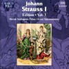 Johann Strauss I Edition, Vol. 3