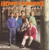 King's Singers: Good Vibrations