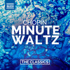 Chopin: Minute Waltz