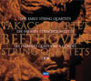 Beethoven: String Quartets Op.18
