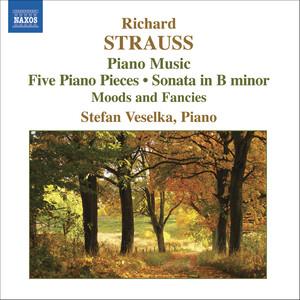 Sisera Jael, Strauss, The Fourth Turning Strauss, Strauss And,