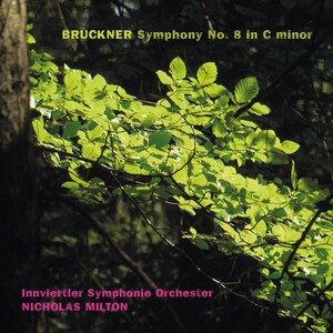 Bruckner: Symphony No.8 in C Minor (Version 1890)