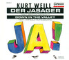 Kurt Weill: Der Jasager; Down in the Valley