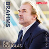 Brahms: Works for Solo Piano, Vol.4