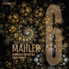 Mahler: Symphony No.6 in A Minor 'Tragic'