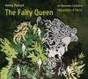 Purcell: The Fairy Queen, Z.629