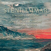 Stenhammar: Serenade, Excelsior!, and Interlude from 'The Song'
