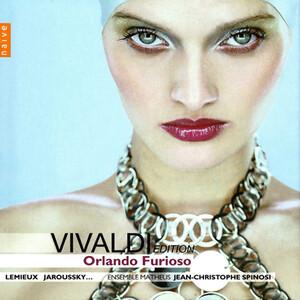 """Vivaldi chez """"Naïve"""" - Page 2 709861304769_300"""