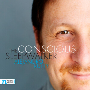 The Conscious Sleepwalker: Works by Rutty