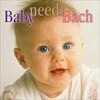 Baby Needs Bach