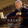 Haydn: Cello Concerto No.1 and 2