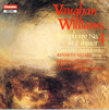 Vaughan Williams: Symphony No.4 in F-